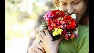 getlinkyoutube.com-Суровый Февраль - Покупают женщины цветы
