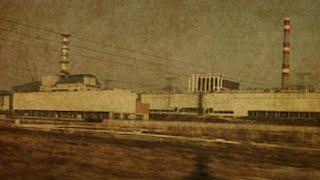 getlinkyoutube.com-Vor 20 Jahren: Besuch in Tschernobyl