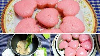 getlinkyoutube.com-Cara Membuat Kue Apem Empuk Menggunakan Rice Cooker