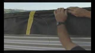 getlinkyoutube.com-Abgal Tank Liner Install