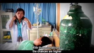 getlinkyoutube.com-Abortion in the Philippines documentary (2 of 2): Agaw-Buhay (Fighting for Life)