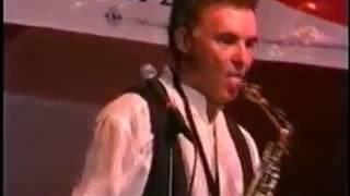 getlinkyoutube.com-Great New Jersey Jazz Musicians