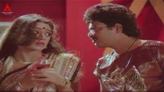 getlinkyoutube.com-Salam Idogo Video Song || Vikram Movie || Nagarjuna,Shobana