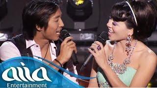 getlinkyoutube.com-Nối Lại Tình Xưa - Đan Nguyên và Băng Tâm (DVD Live Show Băng Tâm)