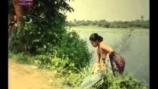 getlinkyoutube.com-sinhala film