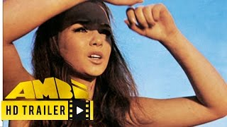 getlinkyoutube.com-Eugenie: The Story of Her Journey Into Perversion / Official Trailer (1970)