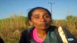 getlinkyoutube.com-Testigos de Jehova bajo amenazas de muerte #Cuba