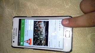 getlinkyoutube.com-كيفية مشاهدة القنوات المشفرة و الافلام على جهازك