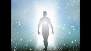 getlinkyoutube.com-यमलोक से वापस क्यों आना चाहती है आत्मा