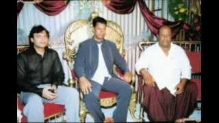 getlinkyoutube.com-AKBAR UDDIN OWAISI - AHMAD FARAZ (AIMIM)