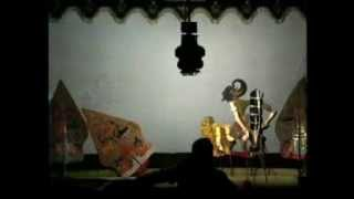 getlinkyoutube.com-DURSASANA GUGUR  7/7 - Ki Dalang EKO SUWARYO
