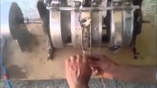 getlinkyoutube.com-Energia elettrica infinita ∞