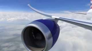 getlinkyoutube.com-British Airways - Welcome to the Boeing 787 Dreamliner