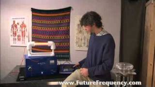 getlinkyoutube.com-MOPA Amplifier Replica.flv