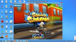 getlinkyoutube.com-how to download subway surfers for pc without bluestacks or Utorrent !!!