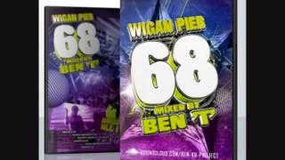 getlinkyoutube.com-Wigan Pier Volume 68 - DJ Ben T