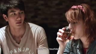 Love Love You HD Movie (Gay Thai movie)