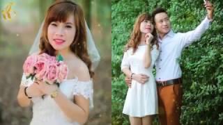 getlinkyoutube.com-Liên khúc nhạc đám cưới hay nhất 2017 mừng hạnh phúc trăm năm wedding