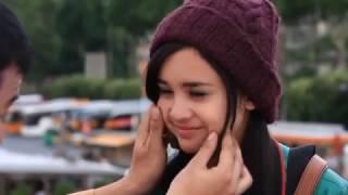 getlinkyoutube.com-Trailer LOVE IN PARIS