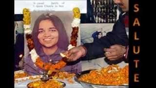getlinkyoutube.com-kalpana chawla a tribute