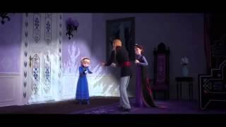 getlinkyoutube.com-اغنية ملكة الثلج