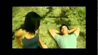 getlinkyoutube.com-Angel Locsin uncensored movie