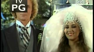 getlinkyoutube.com-General Hospital 1981 - Luke & Laura's Wedding (Complete 2-episode special)