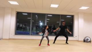 Wi wi wi wi wifi song dance performance for cute girl mp4