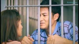getlinkyoutube.com-เคยรักกันบ้างไหม : จินตหรา พูนลาภ อาร์ สยาม [Official MV]