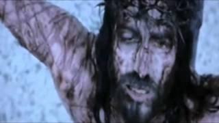 getlinkyoutube.com-Ministração da Cruz - Livres para Adorar