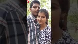 Hot desi || sex village girl kiss's || best kiss Forest