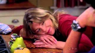 getlinkyoutube.com-Grey's Anatomy S08E10 - MerDer Get Zola Back
