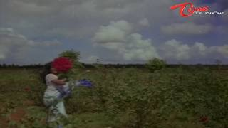 getlinkyoutube.com-Eetharam Manishi Songs - Chirugalulu - Sobhana Babu - Lakshmi