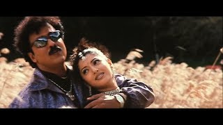 Premakke Sai – ಪ್ರೇಮಕ್ಕೆ ಸೈ || Chamak Chamak || Ravichandran, Shaheen Khan || Kannada