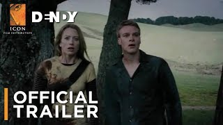 getlinkyoutube.com-Black Sheep - Trailer