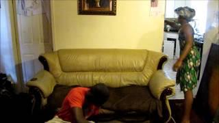 getlinkyoutube.com-AFRICAN PARENTS BE LIKE. . . . EP.1