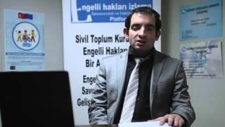 EKPSS - KPSS EMSS- ÖMSS Rehberlik ve Danışmanlık Hizmetleri - Rahman Turgut - 1