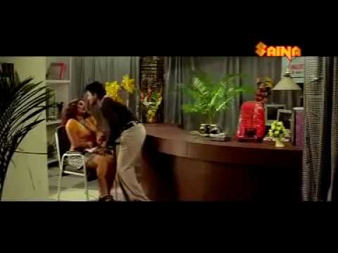 Malayalam Hot Movie - HD