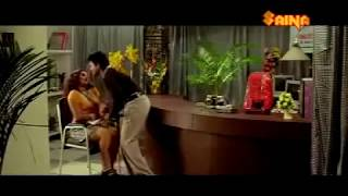 getlinkyoutube.com-Malayalam Hot Movie - HD