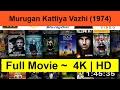 Murugan-Kattiya-Vazhi--1974-__Full__Length.On_Online-