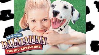 getlinkyoutube.com-Operation Dalmation: The Big Adventure - Full Movie