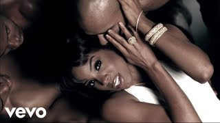 Kelly Rowland - Lay It On Me (ft. Big Sean)