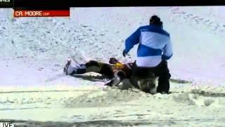 getlinkyoutube.com-Caleb Moore dead crash winter X Games :(