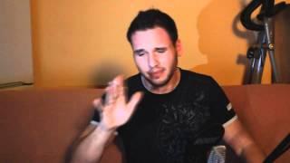 getlinkyoutube.com-Julien vs. Haftbefehl