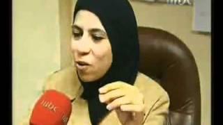 getlinkyoutube.com-foot fetish in Jordan - MBC