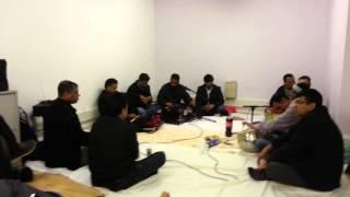 getlinkyoutube.com-Matir pinjira Shunar Moyna (Abdul korim)