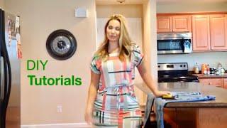 getlinkyoutube.com-AllGoodThingsT Network YouTube Channel Trailer with Olivia Jensen