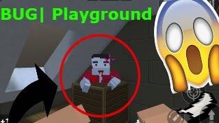 getlinkyoutube.com-Block Strike Nuevo BUG en Playground | v 3.7.5