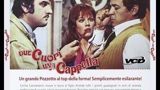 getlinkyoutube.com-Due cuori, una cappella - Renato Pozzetto [Film completo ITA]