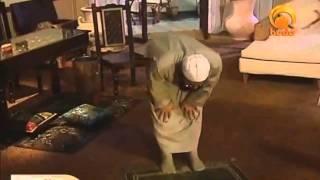 getlinkyoutube.com-The Prophet's Prayer - According to the Authentic Quran & Sunnah